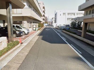 名古屋市天白区 特別養護老人ホーム(特養) 特別養護老人ホーム 第二八事苑の写真