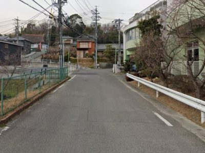 名古屋市緑区 特別養護老人ホーム(特養) 特別養護老人ホーム緑生苑の写真