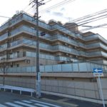 名古屋市熱田区 特別養護老人ホーム(特養) グレイスフル熱田の写真