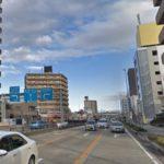 名古屋市熱田区 特別養護老人ホーム(特養) 特別養護老人ホーム喜多乃郷の写真