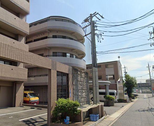 名古屋市緑区 特別養護老人ホーム(特養) 特別養護老人ホーム オーネスト鳴海の写真