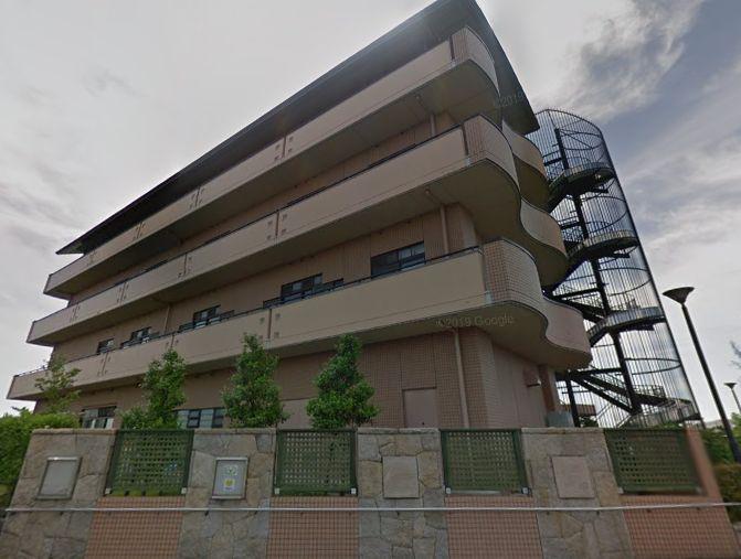 北名古屋市 特別養護老人ホーム(特養) 特別養護老人ホームあいせの里の写真