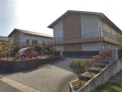 清須市 特別養護老人ホーム(特養) 特別養護老人ホーム 清洲の里の写真