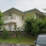 名古屋市緑区 特別養護老人ホーム(特養) 特別養護老人ホーム黒石荘の写真
