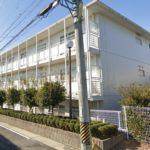 名古屋市名東区 特別養護老人ホーム(特養) 特別養護老人ホーム 極楽苑の写真