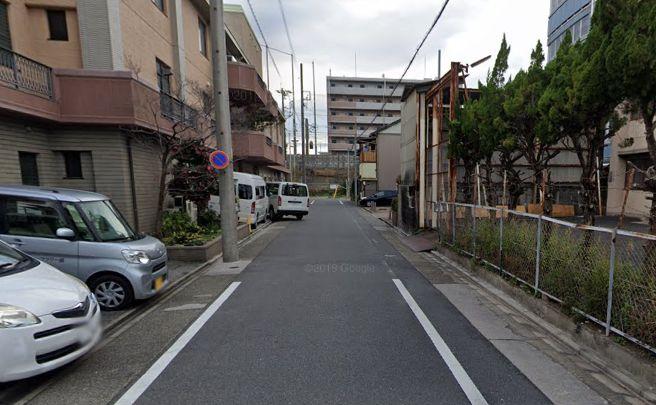 名古屋市中川区 特別養護老人ホーム(特養) 特別養護老人ホームフラワー園の写真
