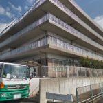 名古屋市中川区 特別養護老人ホーム(特養) 特別養護老人ホーム オーネスト戸田川の写真
