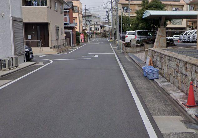 名古屋市南区 特別養護老人ホーム(特養) 特別養護老人ホーム なごやかハウス三条の写真