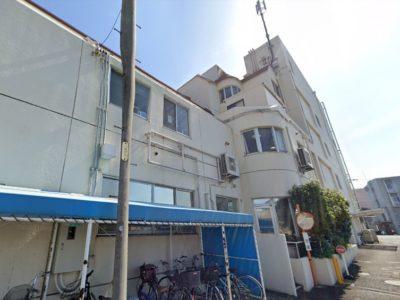 名古屋市港区 特別養護老人ホーム(特養) 特別養護老人ホーム 港寿楽苑の写真