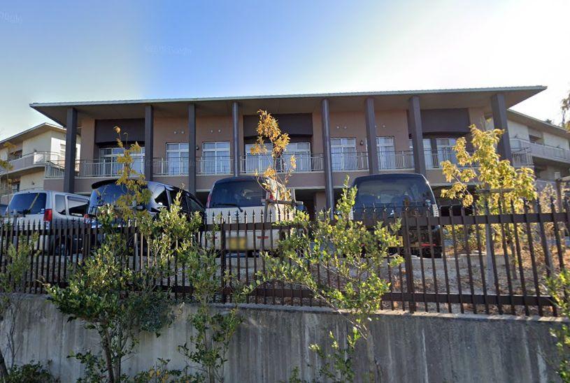 名古屋市天白区 特別養護老人ホーム(特養) 特別養護老人ホーム アメニティ天白の写真