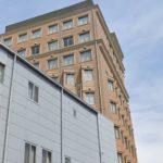 名古屋市北区 介護老人保健施設(老健) 介護老人保健施設 アーチストの写真