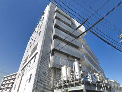 名古屋市昭和区 介護老人保健施設(老健) 介護老人保健施設いつきの里石川橋の写真