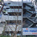 名古屋市中川区 介護老人保健施設(老健) 介護老人保健施設 千音寺の写真