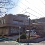 名古屋市南区 特別養護老人ホーム(特養) ゆうあいの里大同の写真