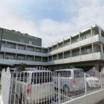 名古屋市中村区 介護老人保健施設(老健) 介護老人保健施設 第II四季の里の写真