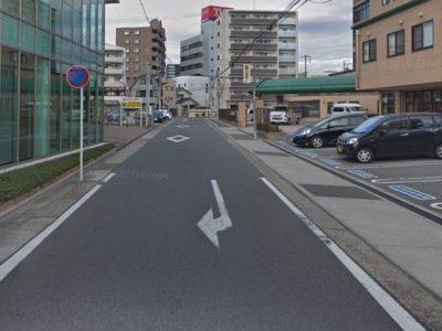 名古屋市中区 介護老人保健施設(老健) 介護老人保健施設 セントラーレの写真