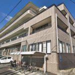 名古屋市瑞穂区 介護老人保健施設(老健) 老人保健施設 瑞穂の写真