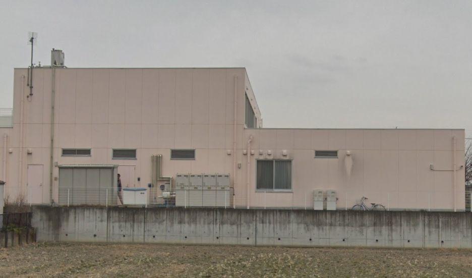名古屋市中川区 介護老人保健施設(老健) ユニット型サテライト型小規模介護老人保健施設 シンセーロの写真