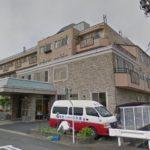 北名古屋市 介護老人保健施設(老健) 老人保健施設洋洋園の写真