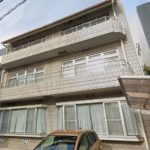 名古屋市昭和区 介護老人保健施設(老健) 老人保健施設 ヴィラかわなの写真