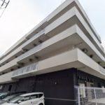 名古屋市中川区 特別養護老人ホーム(特養) オーネスト堀川の写真