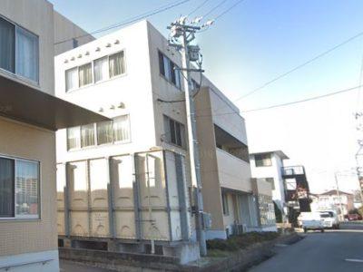 名古屋市中川区 介護老人保健施設(老健) 介護老人保健施設 雅の写真