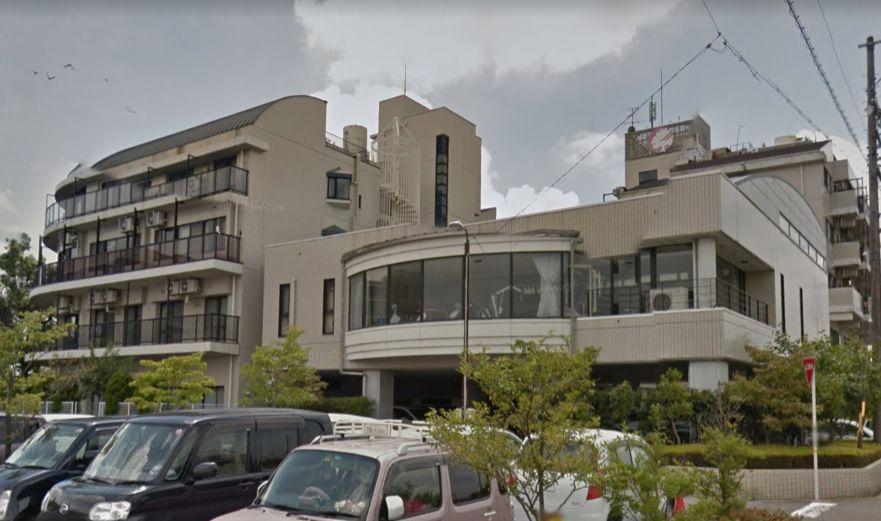江南市 介護老人保健施設(老健) 介護老人保健施設フラワーコート江南の写真