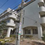 名古屋市天白区 介護療養型医療施設(療養病床) 医療法人東樹会 東樹会病院の写真