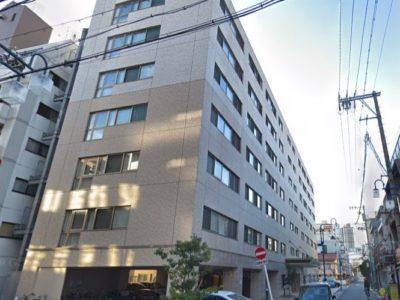名古屋市千種区 介護老人保健施設(老健) リハビリパーク千種の写真