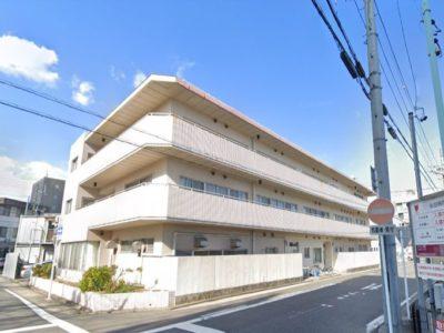名古屋市千種区 介護老人保健施設(老健) 介護老人保健施設 メディカルホーム大久手の写真