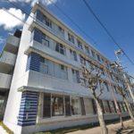名古屋市港区 介護老人保健施設(老健) 介護老人保健施設トリトンの写真