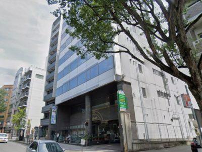 名古屋市中区 介護老人保健施設(老健) 医療法人コジマ会 介護老人保健施設 丸の内の写真