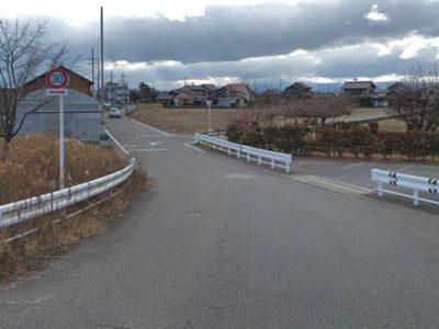 名古屋市港区 介護老人保健施設(老健) 介護老人保健施設あんずの写真