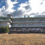 小牧市 介護老人保健施設(老健) 老人保健施設 こまきの森の写真