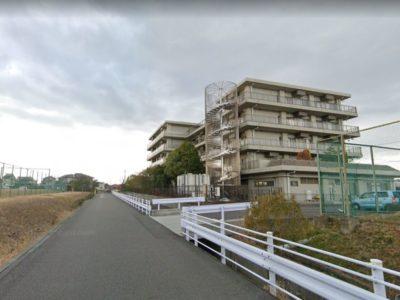 春日井市 特別養護老人ホーム(特養) 介護老人福祉施設 第2グレイスフル春日井の写真