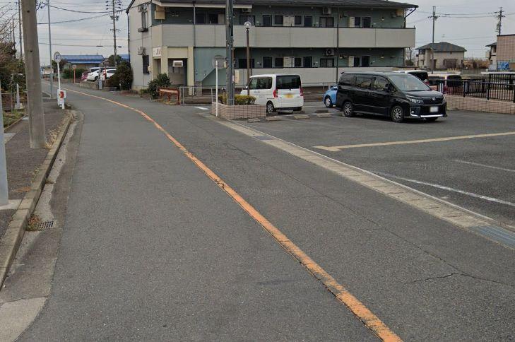 名古屋市中川区 介護老人保健施設(老健) 医療法人開生会 老人保健施設ラベンダーの写真