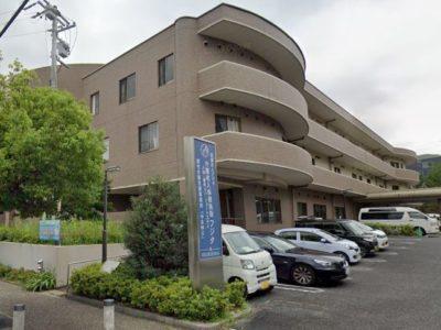 名古屋市緑区 介護老人保健施設(老健) 介護老人保健施設フジタの写真