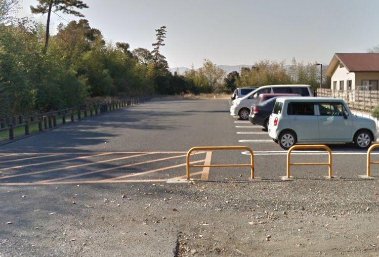 稲沢市 グループホーム グループホーム ソブエピアの写真