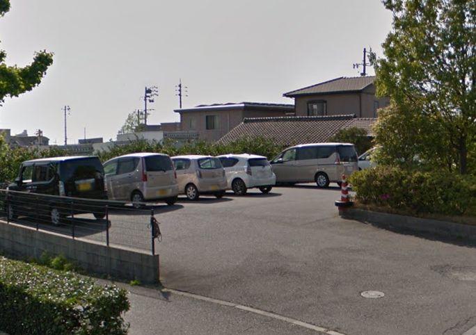 東海市 サービス付高齢者向け住宅 蘭の館 サービス付き高齢者住宅 の写真
