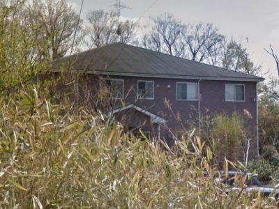 尾張旭市 グループホーム グループホーム ひだまりの家の写真