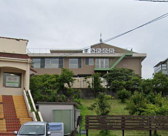 大府市 住宅型有料老人ホーム 住宅型有料老人ホーム すみれの丘の写真