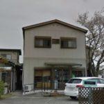 稲沢市 グループホーム 有限会社 ゆうゆう介護センター グループホームゆうゆうの写真