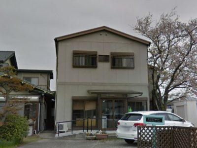 稲沢市 グループホーム 有限会社 ゆうゆう介護センター グループホームゆうゆう