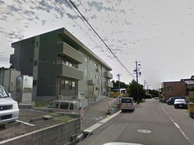 東海市 グループホーム グループホーム平洲の写真