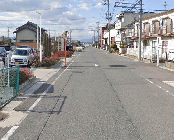 あま市 特別養護老人ホーム(特養) 特別養護老人ホーム第Ⅱあま恵寿荘の写真