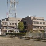 津島市 介護老人保健施設(老健) 老人保健施設 六寿苑の写真