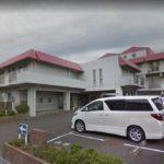 稲沢市 特別養護老人ホーム(特養) 特別養護老人ホーム信竜の写真