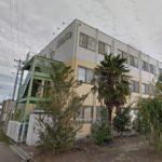 稲沢市 グループホーム グループホーム稲沢重本の家の写真