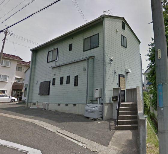 瀬戸市 住宅型有料老人ホーム サポートハウス縁の写真