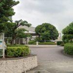 愛知郡東郷町 特別養護老人ホーム(特養) 愛厚ホーム東郷苑の写真